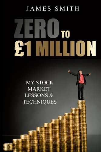 Zero 1 Million Lessons Techniques