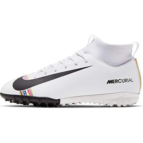 new product 3a72a ae02e Imported nike mercurial superfly 4 cr7 online shopping in ...