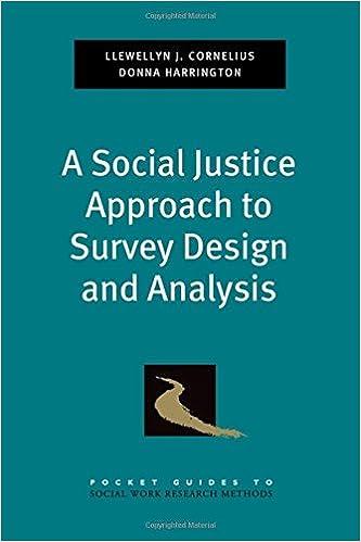 Social Work Home Books
