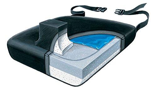 Amazon.com: Skil-Care Pommel Seat Cushion - 758010EA - 1 ...
