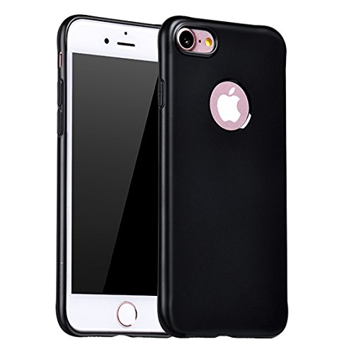 iPhone No1seller Super Foldable Protective