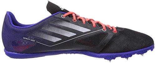 low priced 48daa 33fcb adidas Performance Adizero Ambition 2 Herren Laufschuhe Amazon.de Schuhe   Handtaschen