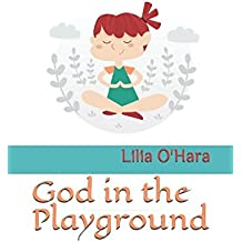 God in the Playground