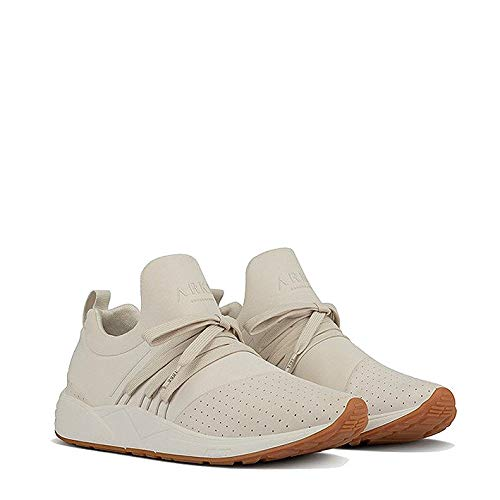 S AS1464 Gum Raven Nubuck ARKK Herren E15 Sand Copenhagen Sneaker BEIGE Sand 0071 4wzz6qY