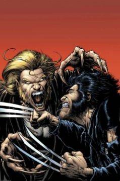 Download Wolverine Vol. 3: Return of the Native ebook