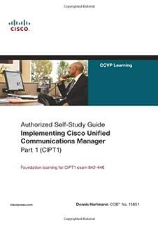 Cisco CallManager Fundamentals (2nd Edition): John Alexander