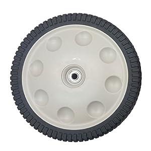 "Troy-Bilt 12AV565Q711 Lawn Mower Rear Wheel Replacement 12"" x 2.125"""