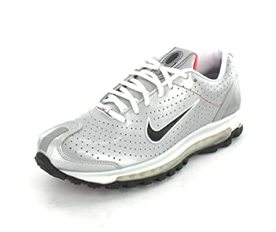 Chaussures Nike - Air max 2003 - taille 44.5