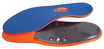 49d83e8b4f Image Unavailable. Image not available for. Color: 10 Seconds Arch 1000  Insoles ...