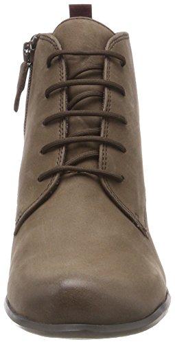 Boots Femme Rangers 25115 Tamaris Tamaris 25115 xqwOYIX7