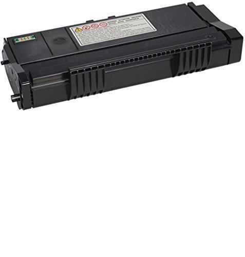 Ricoh Corp. 407165 AIO Print Cartidge SP 100LA by Ricoh