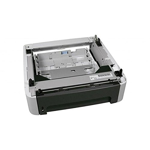 Compatible Optional 250-Sheet Tray Assembly (Part Number: Q5931A) for Hp Laserjet P2015dn, Hp Laserjet P2015d ()