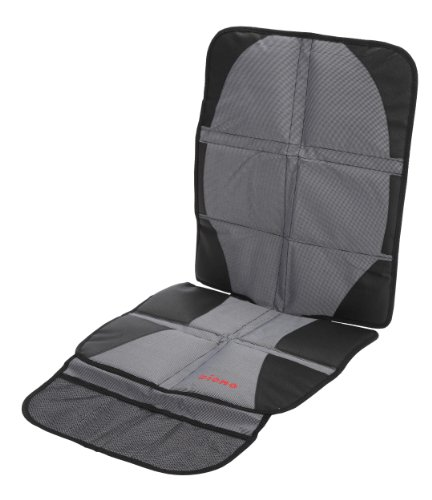Diono Ultra Seat Discontinued Manufacturer