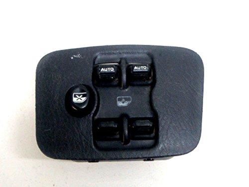 02-03-04-05-06-jeep-liberty-master-window-switch