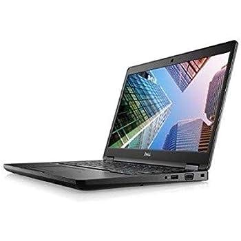 Dell Latitude 7490 Laptop, 14.0