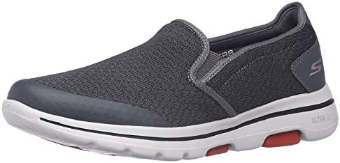 Skechers Men's GO Walk 5 - APPRIZE Shoe
