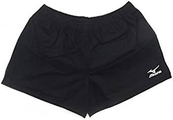 Mizuno Cotton Game Shorts Kids