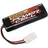 Traxxas 2925A Series 1 Power Cell, 1200mAh NiMH 6-Cell, 7.2V battery (Molex) (flat pack)
