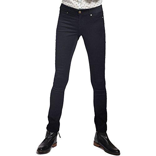 Blue Jeans Womens Skinny Monroe x Black Joules ZxAqU6wAn