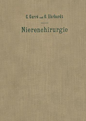 nierenchirurgie-ein-handbuch-fr-praktiker-german-edition