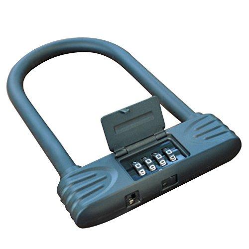 Metal Detector Bags Ebay - 6