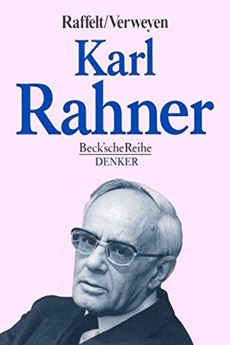 karl-rahner