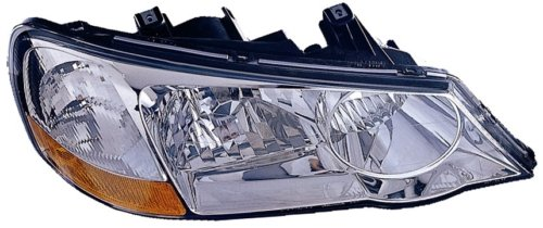 2003 acura front headlight bulb - 2