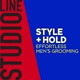 L'Oreal Paris Studio Line INVISI Gel, Strong Hold