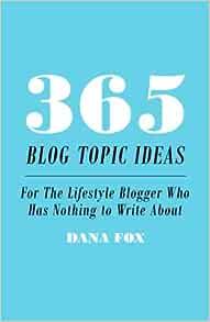40 dana za blog brzina za sastanke mjesta Michigan