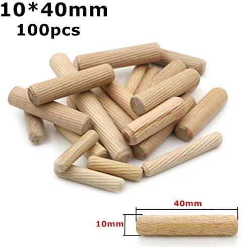 babyzhang 6/8 / 10mm Holzbearbeitung Taschenlochvorrichtung Vertikale Dübelvorrichtung Bohranleitung für Ortungsloch Puncher Tischlerwerkzeuge, Typ-G
