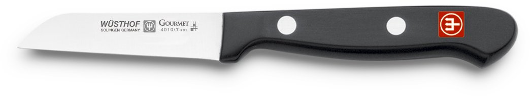 2 3/4'' Paring Knife