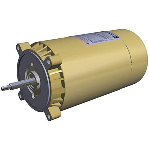 Hayward SP1610Z1MBKMaxrate Motor Replacement
