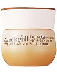 Etude House New Moistfull Collagen Eye Cream, 0.94 Ounce