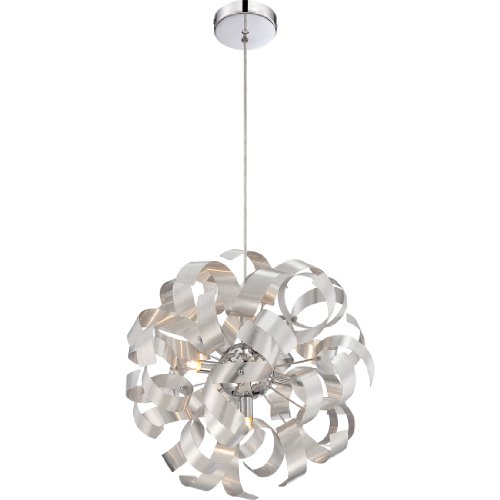 Quoizel Pendant Light Fixtures