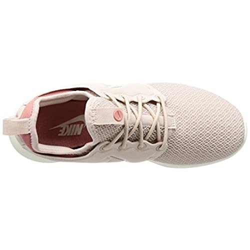 c57a0054b3dc Nike Women s W Roshe Two