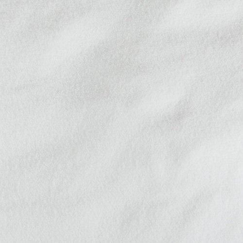 Harmony House Foods Sea Salt (8 Lbs Gallon Size Jug)