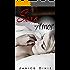 Sexo com Amor (Duologia Sexo com Amor Livro 1)