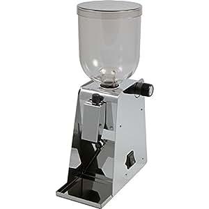 Lelit PL043 - Molinillo de café