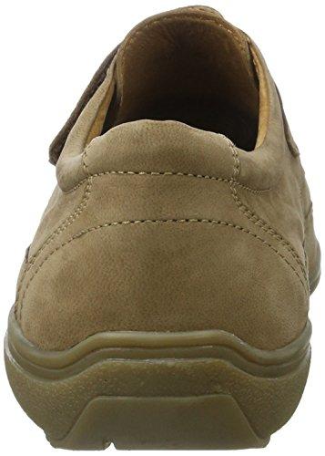 Loafers Beige Men's V Anando Bruetting Beige Beige q08wRn