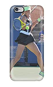 BQzwGfb4925bRLtq Snap On Case Cover Skin For Iphone 6 Plus(victoria Azarenka Pictures )