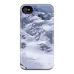 Extreme Impact Protector JHT8967tiPo Cases Covers For Iphone 6