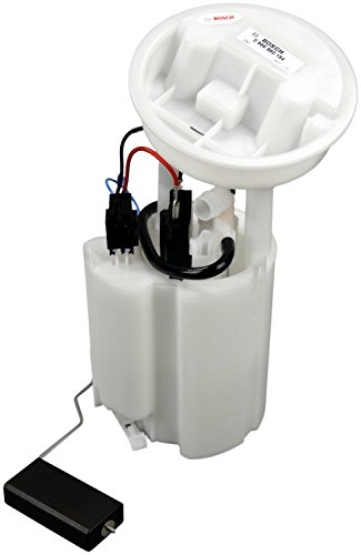 Bosch 67974 Electric Fuel Pump