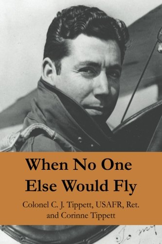 When No One Else Would Fly