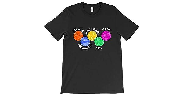 Hocoo Unisex Baby Cotton Tee Summer T-Shirt 6M-24M