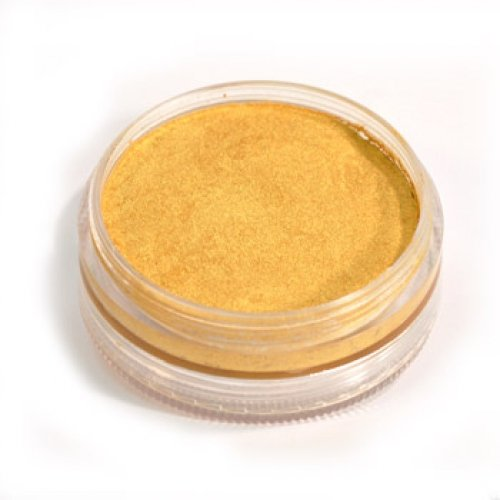 Wolfe Metallix Colors Face Paint product image