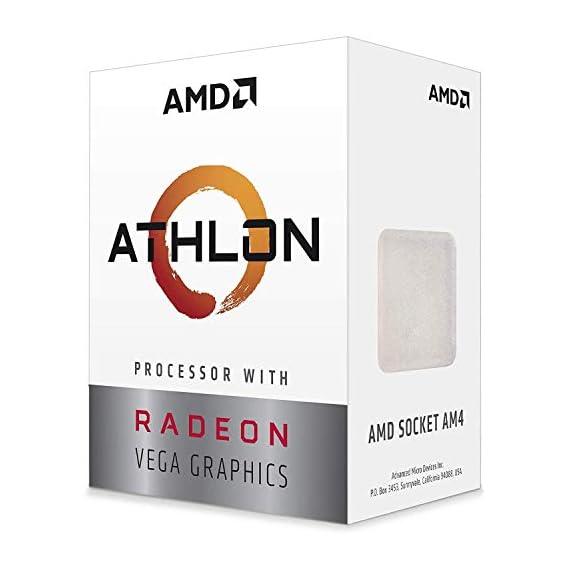 AMD 3000 Series Ryzen 7 3800XT Desktop Processor 8 cores 16 Threads 36MB Cache 3.9GHz Upto 4.7GHz AM4 Socket 400 & 500