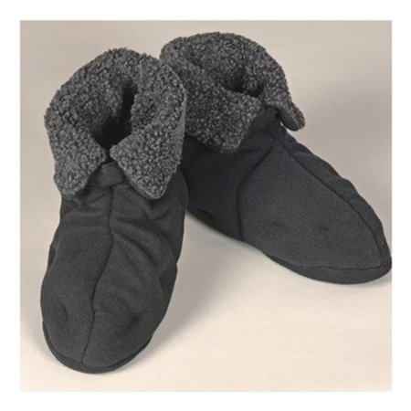 Florida Orthopedics Therall Foot Warmers - Large by Therall
