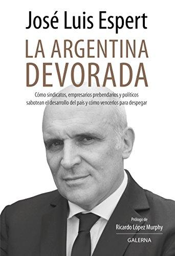 amazon argentina - 7
