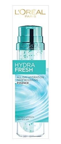 ise Hydrafresh Deep Boosting Essence 50ml/1.7oz ()