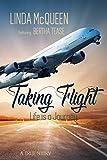 Taking Flight: Two Black Women in the Unfriendly Skies